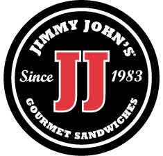 More Than One Reason Not to Eat at Jimmy John's Jimmy