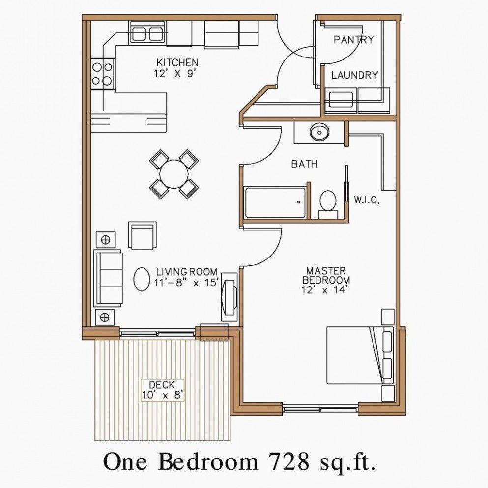 Free Bathroom Floor Plan Design Software