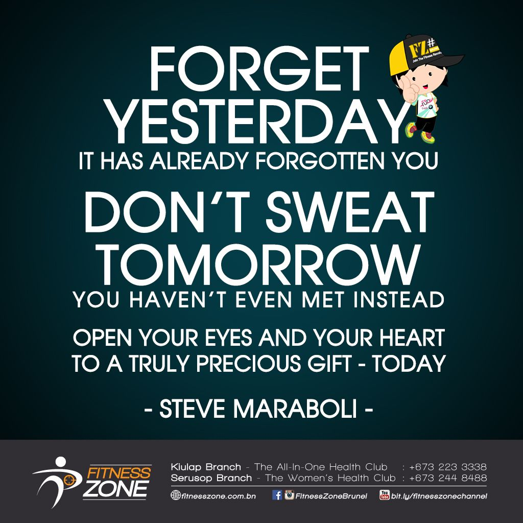 Manager Quotes Pinfitness Zone On Fitness Zone Quotes  Pinterest