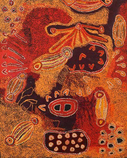 tjungu-palya-sallyanne-roberts-13236