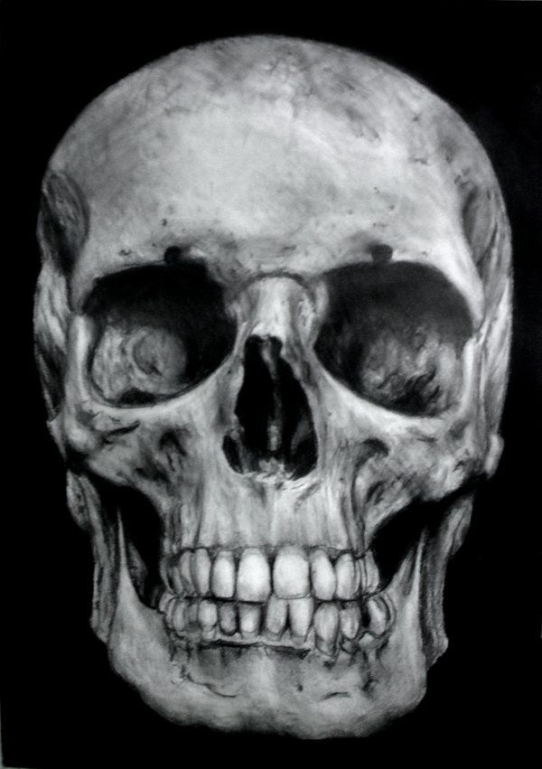 Skull_of_Death_by_K_Elyas.jpg (600×851)