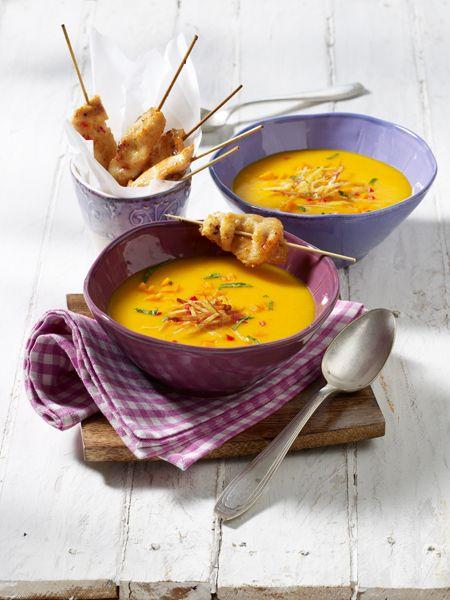low carb suppenrezepte warmes f r figur und seele lc pinterest soup low carb und soup. Black Bedroom Furniture Sets. Home Design Ideas