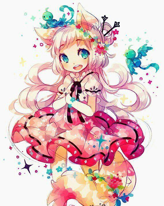 #neko #cats #cat #catsofinstagram #anime #kawaii #catstagram #gato #cute #of #meow #instacat #instagram #kitty #catlovers #catlover #catoftheday #chat #nekogirl #katze #kitten #manga #otaku #love #gatto #animegirl #kittens #cosplay #catlife #bhfyp