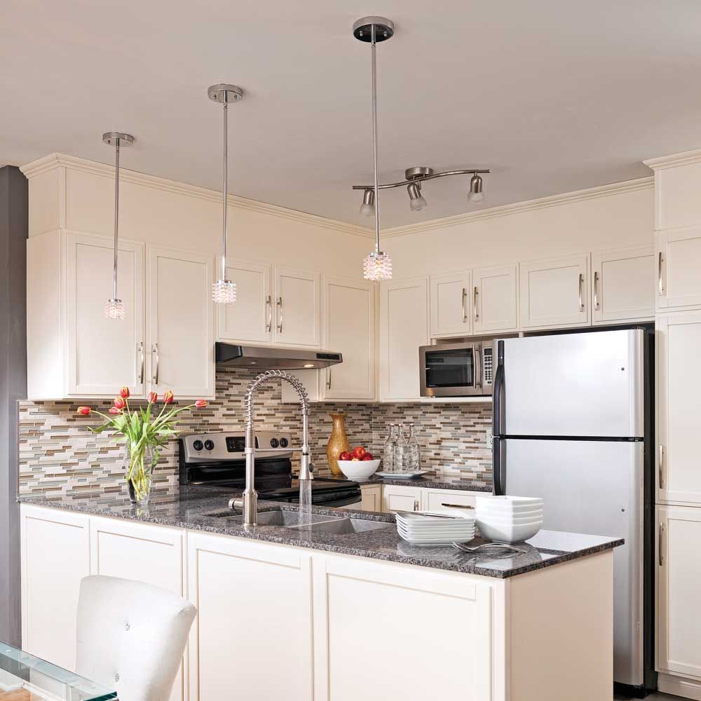 7 Tips on How to Paint a Kitchen Cabinet - kitchen cabinet ...