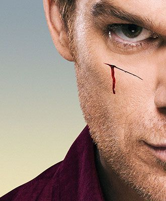TV review: After Dexter.