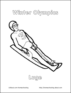 Learn About Trains With A Free Printable Train Coloring Book Coloring Pages Winter Olympics Coloring Pages