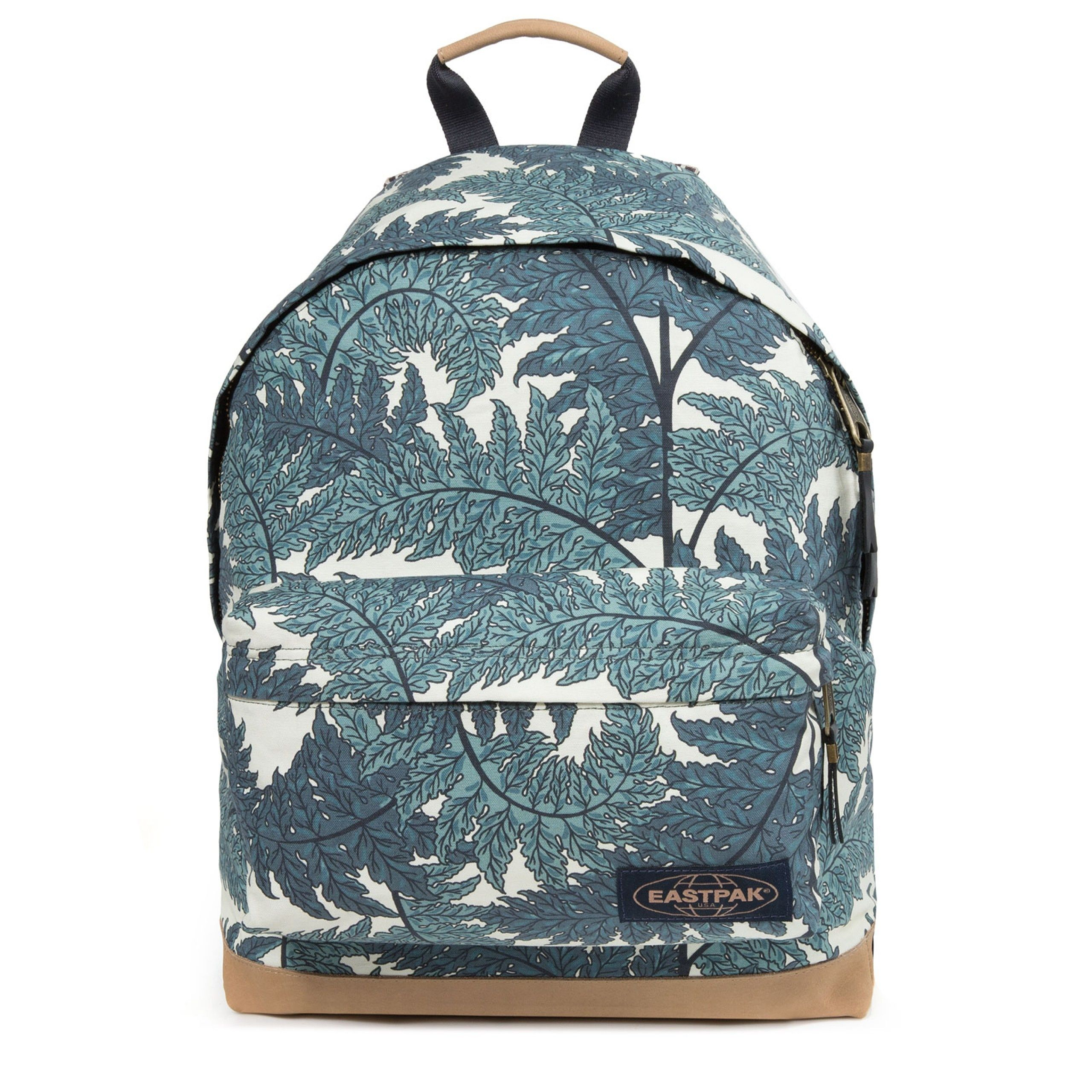 bag it up 10 of the best rucksacks backpacks timberland and