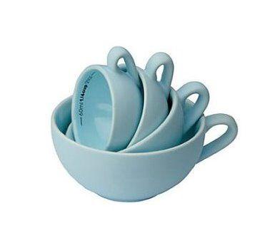Nigella Lawson S Living Kitchen Measuring Cups Nigella