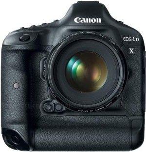 Canon 1d X Vs 7d Canon Slr Camera Digital Slr Camera Canon Eos