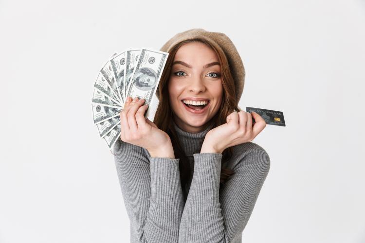 Fake credit card number generator credit card credit