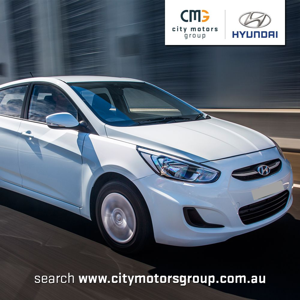 """""""Australia's Best Cars awards are important to us and"""