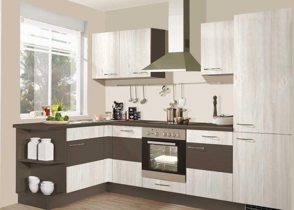 44 Elegant Küchen Unterschrank Porta Kitchen, Home decor