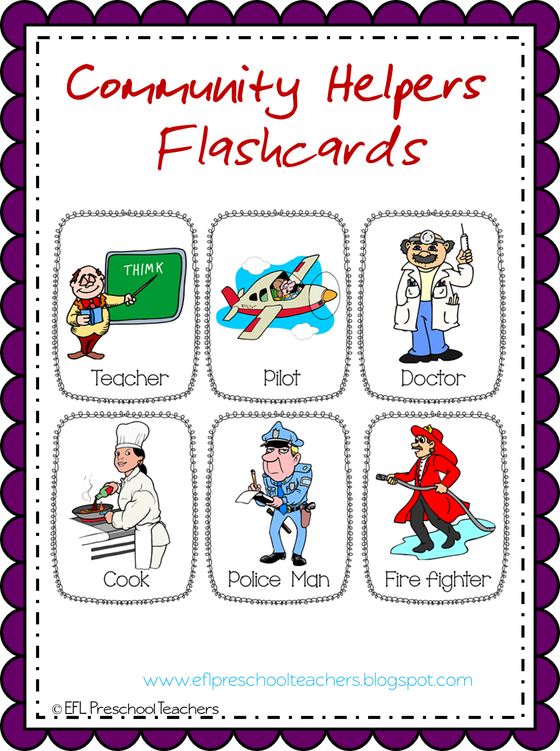 Let S Introduce Creativity In To Our Lesson Plan Let Your Imagination Loose I Propose A Community Helpers Community Helpers Worksheets Community Helpers Unit [ 1478 x 1103 Pixel ]