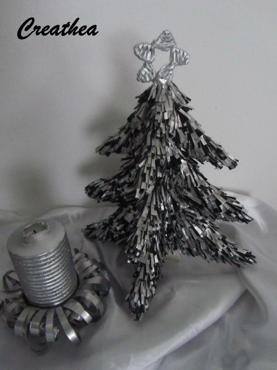 Lavoretti Di Natale Con Cialde Nespresso.Nespresso Alberello Di Natale Con 313 Cialde Natale