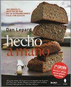 Página No Encontrada Kioskowarez Libro De Cocina Recetas De Pan Masa Para Pan Casero
