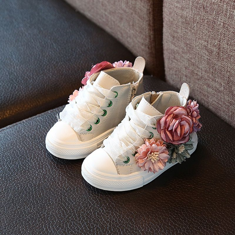 Cheap sneakers designer, Buy Quality sneakers fashion