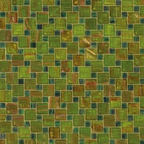 Bisazza #Variations 10x10 20x20 Cornelia   Glass   im Angebot auf ...