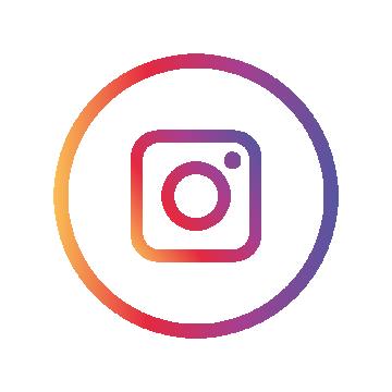 인스 타 그램 아이콘 인스 타 그램 로고 로고 클립 아트 Ig 아이콘 인스 타 그램 Png 및 벡터 에 대한 무료 다운로드 Instagram Logo Instagram Font Social Media Icons Vector