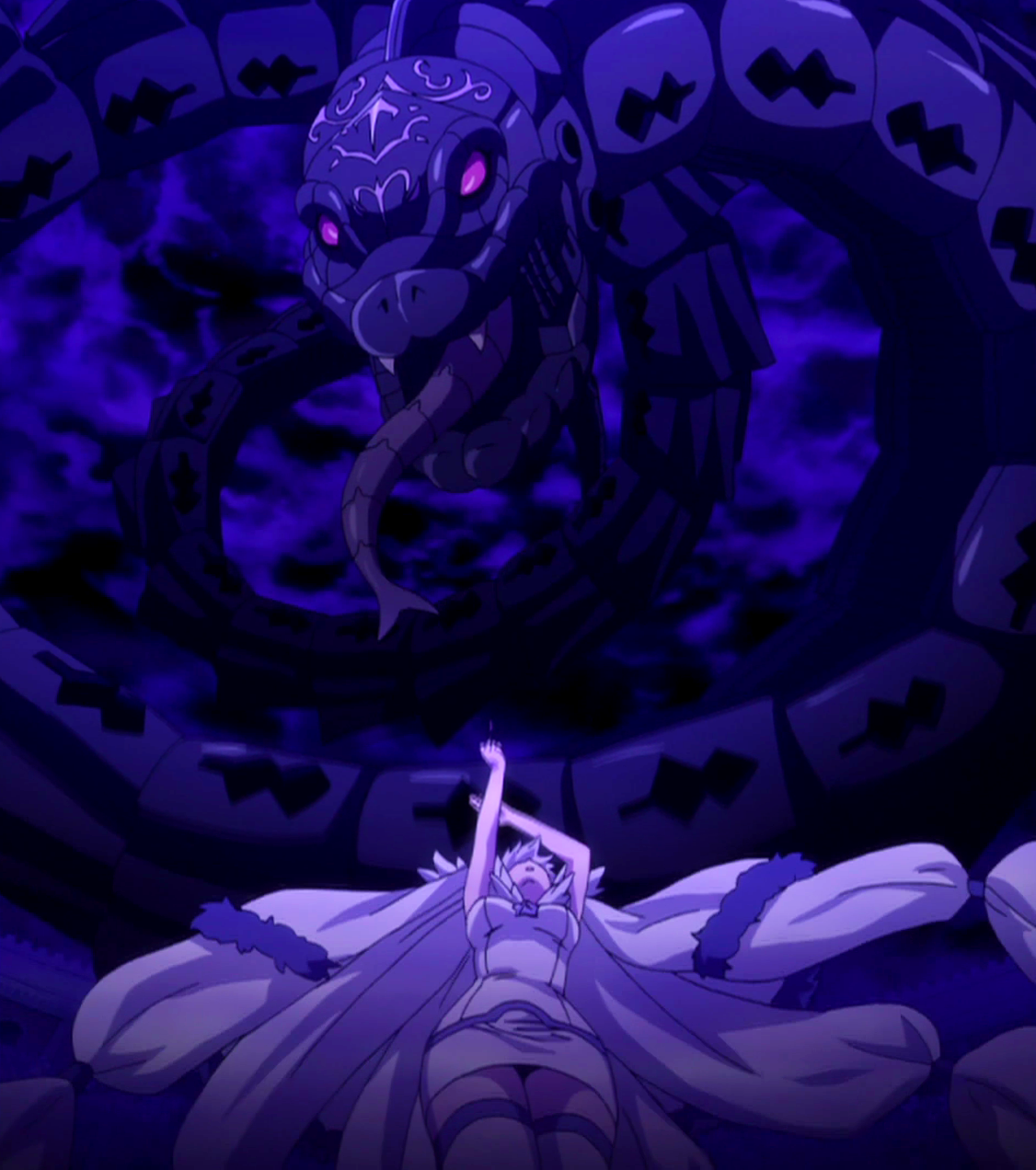 Fairy Tail The 13th Key Fairy Tail Celestial Personagens De Contos De Fadas