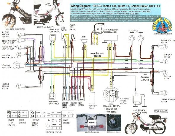 Honda Wave 100 Engine Diagram Lovely Parts For Honda Wave Parts Motorcycle Wiring Electrical Wiring Diagram Diagram