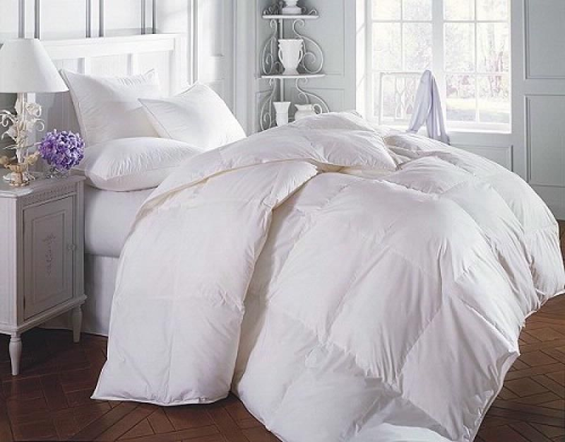 cal rated gdcr beds top comforter california best oversized for comforters down the reviews king coverimg