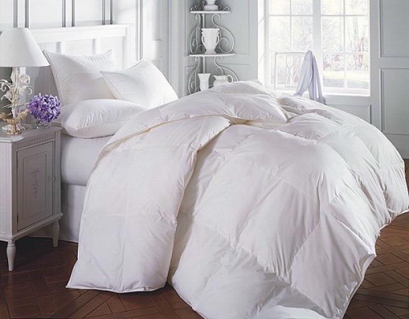 best comforter wonderful home ideas interior on gray king pinterest down mogams incredible