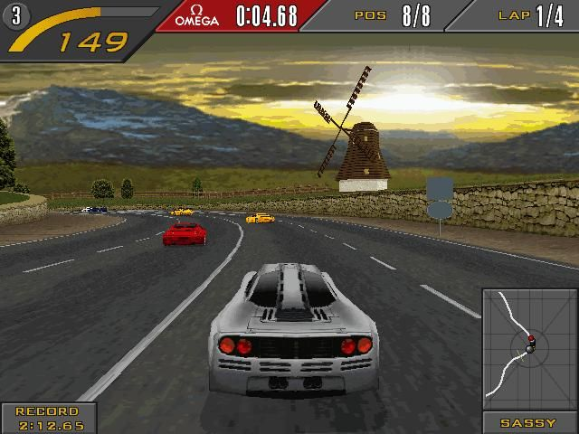 download games need for speed underground 2 for android