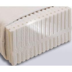 Photo of Reduced natural mattresses