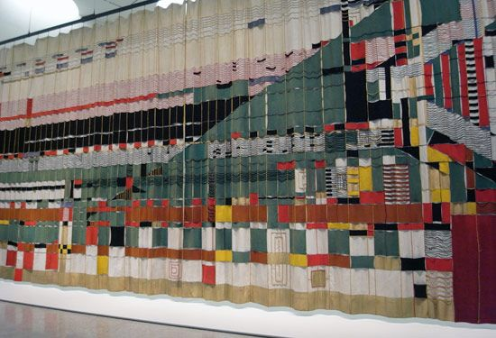 Frank Lloyd Wright From Within Outward Exhibition Opens At The Guggenheim Nyc Fancy Shower Curtains Exhibition Guggenheim