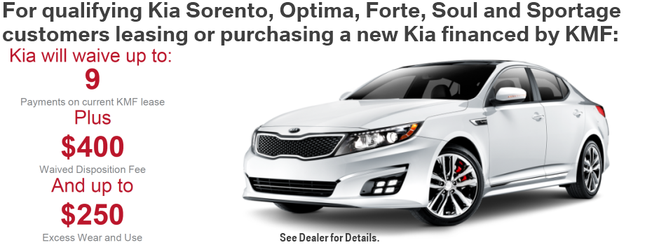Build A 2016 Kia Optima Sedan, Customize Your Colors, Packages, And Add  Optional Accessories. Find The Price Of Your New Optima Hybrid!