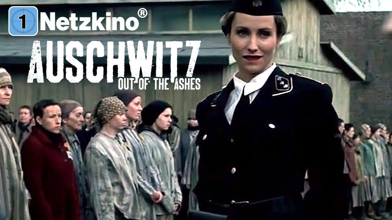solange es menschen gibt ganzer film deutsch