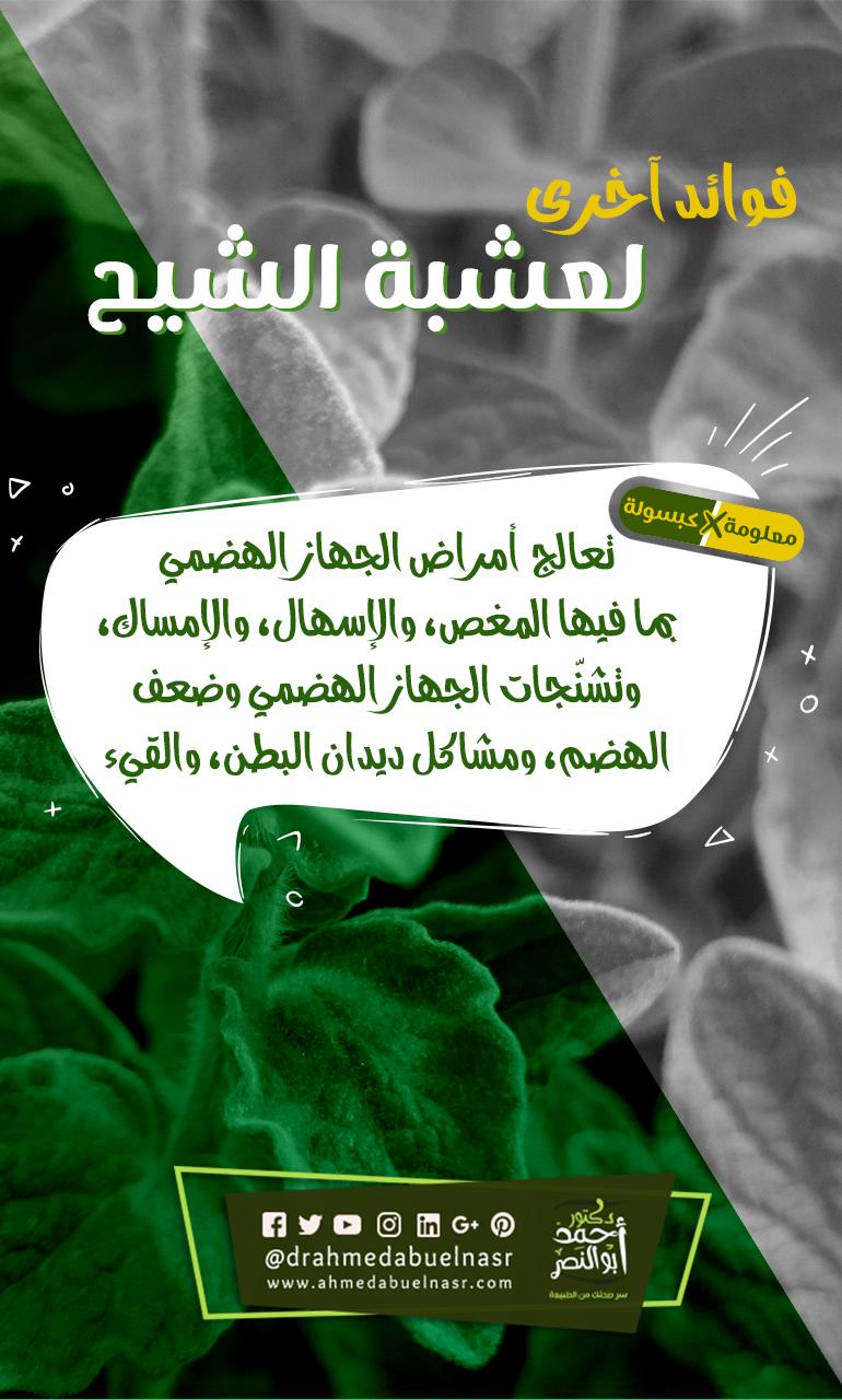 الموقع الرسمي للدكتور احمد ابو النصر Movie Posters Poster Movies