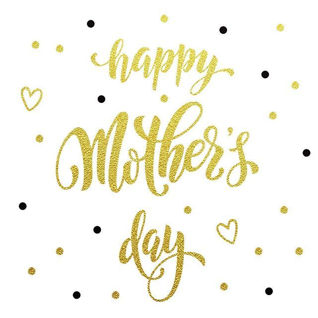 Tell your mum you love her today ❤️ #mothersday