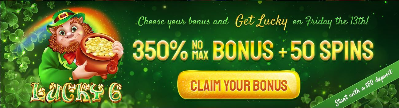 Weekend slots specials top-rated USA casinos