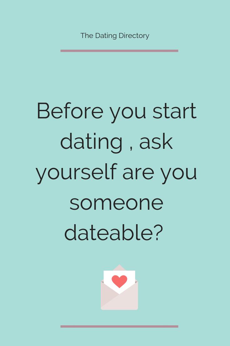 nr 1 dating online