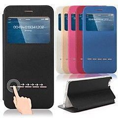 aursen® caso de atendimento de telefone inteligente para iph... – BRL R$ 46,37