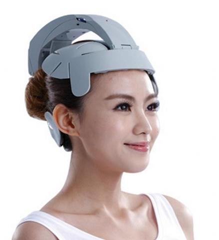 33.00$  Buy now - https://alitems.com/g/1e8d114494b01f4c715516525dc3e8/?i=5&ulp=https%3A%2F%2Fwww.aliexpress.com%2Fitem%2FElectric-head-massage-device-multifunctional-vibration-massage-machine-acupuncture-points-scalp-head-massager%2F32647402286.html - Electric head massage device multifunctional vibration massage machine acupuncture points scalp head massager 33.00$