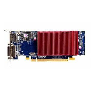 AMD OPTIPLEX GRAPHICS DRIVERS FOR WINDOWS 7