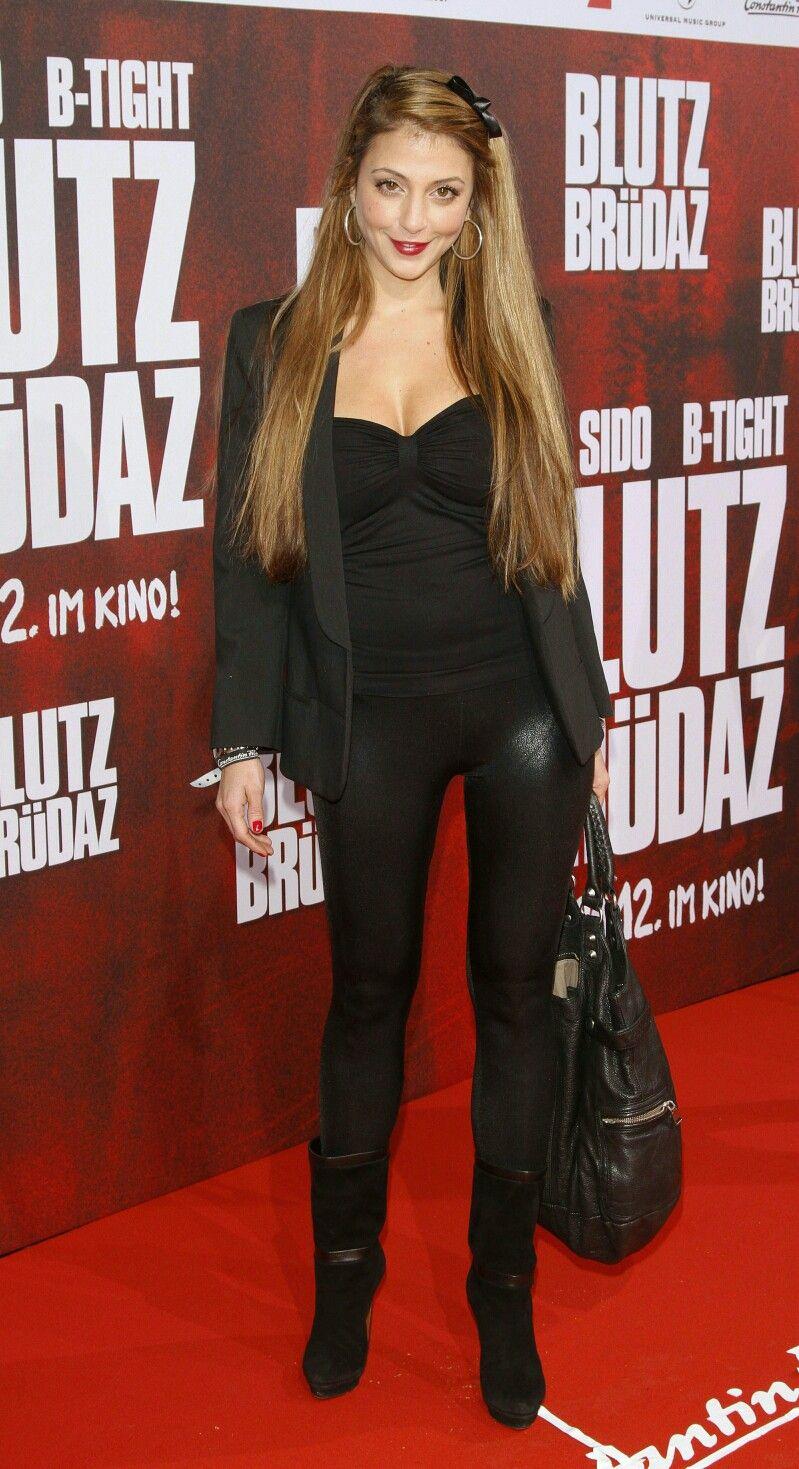 Francisca Lozano