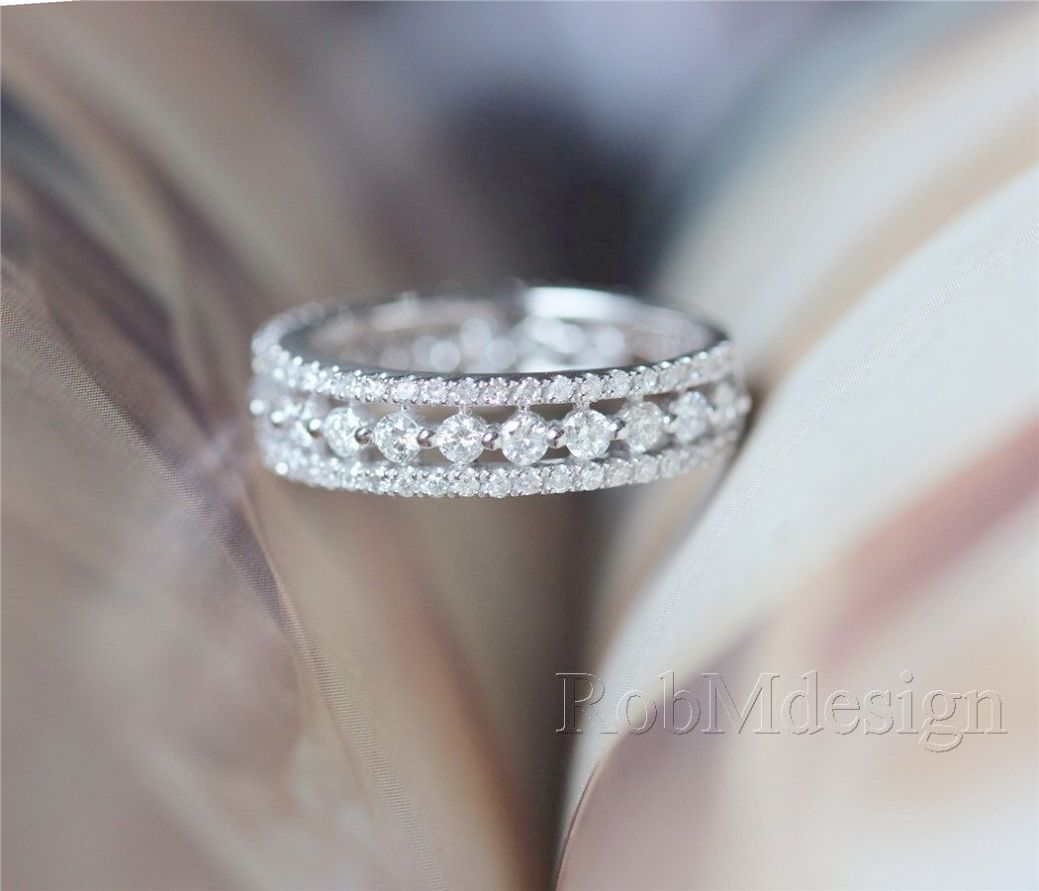 Jewelry Stores Near Me Jared Jewellery Website Html Until Body Jewelry Stores Near Me White Gold Rings Wedding Rings Engagement Diamond Anniversary Rings