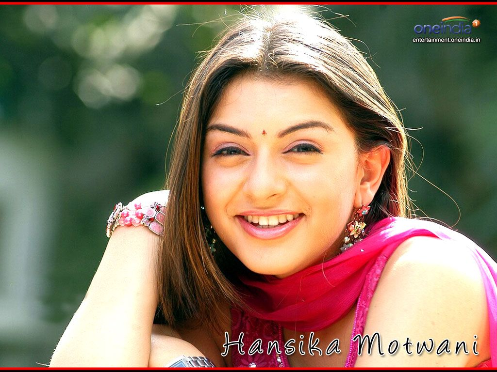actress stills hansika motwani actress ansika 1024×768 | hansika
