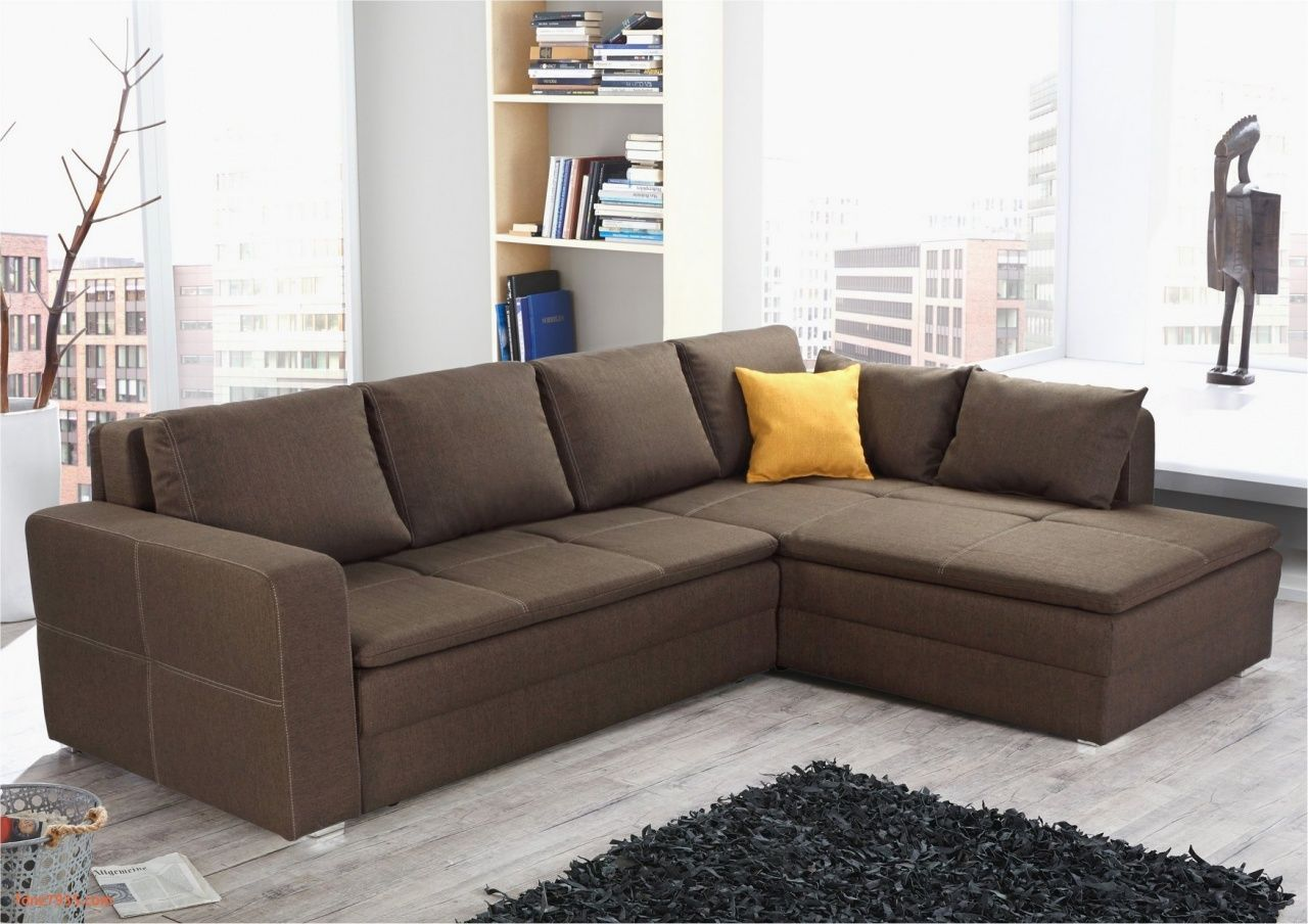 Apartment Size Sectional Sofa With Chaise Apartment Size Sectional