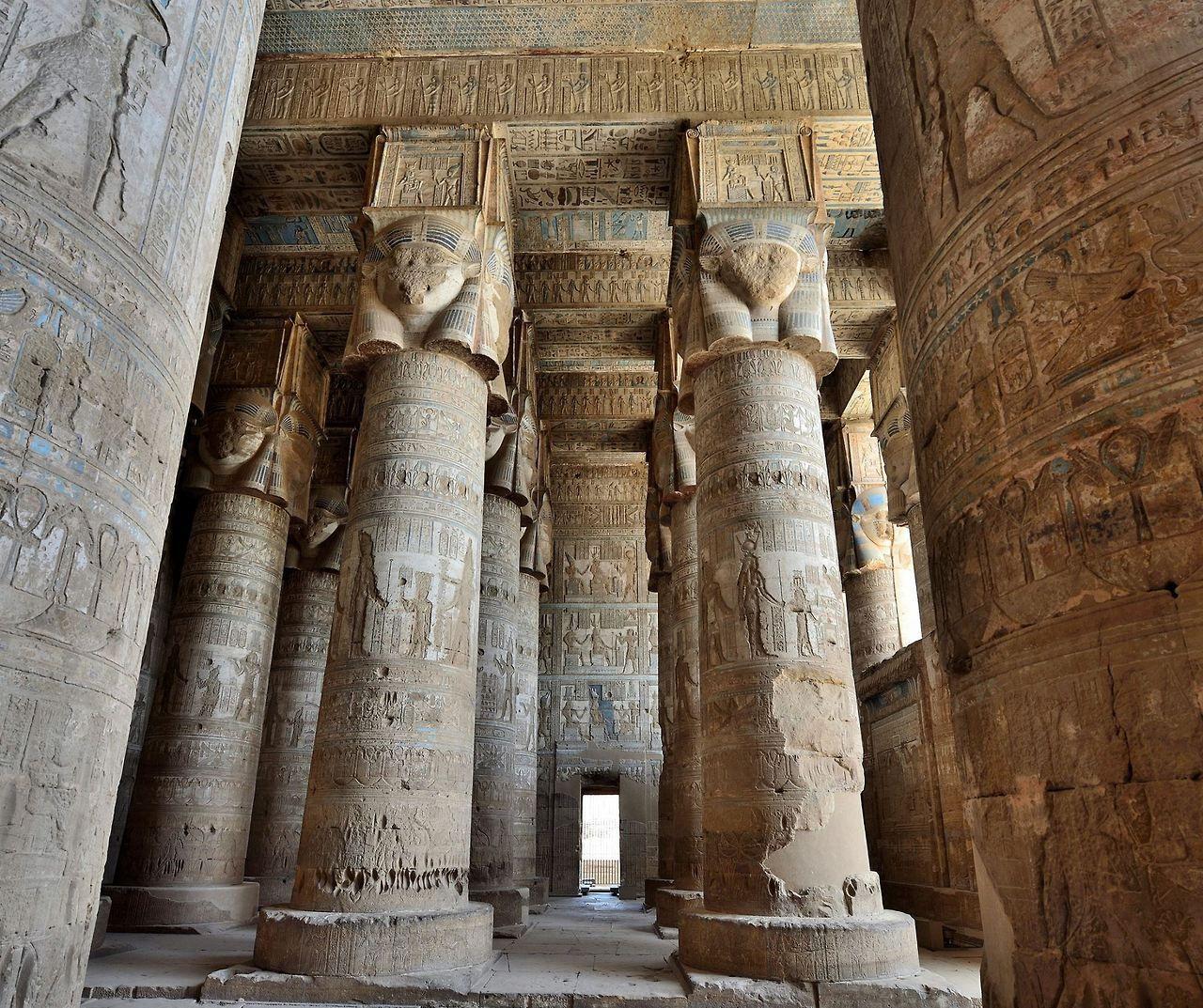 Pin On Egypt