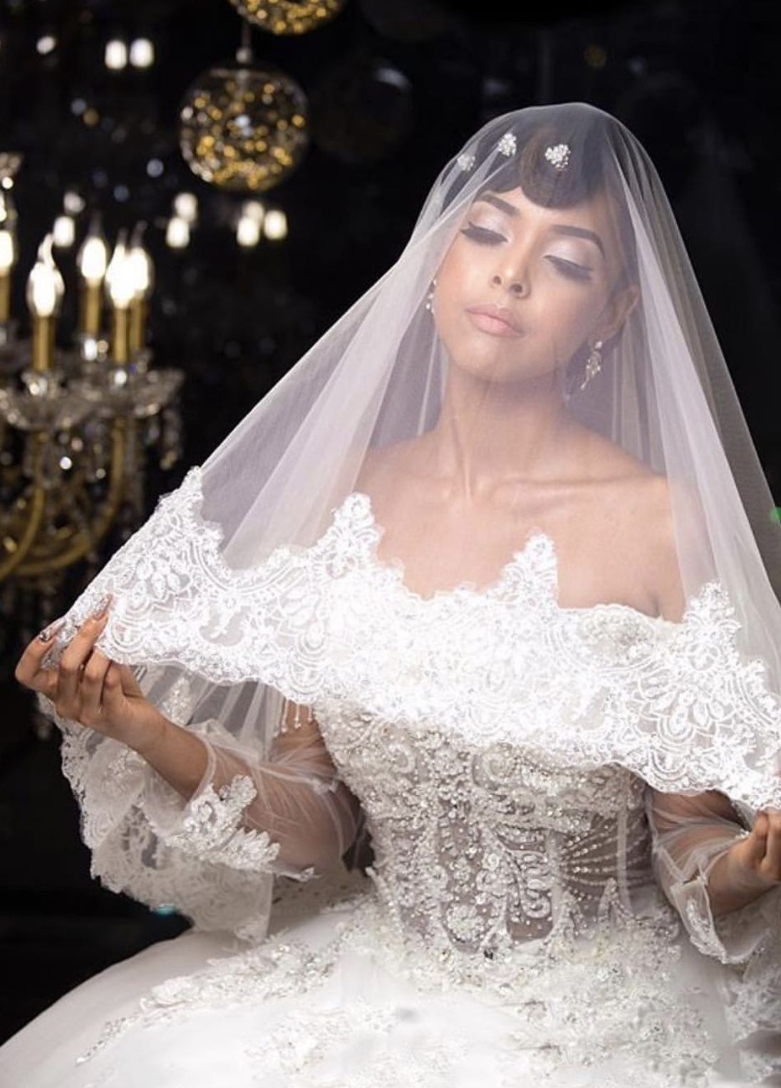 Pin by paris on ball gown bridal pinterest ball gowns and weddings