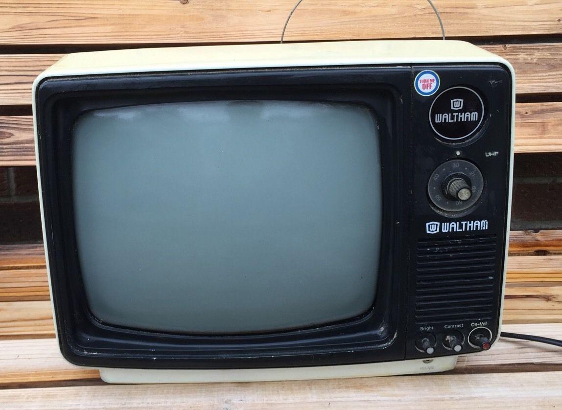 Кронштейн для телевизора своими руками фото животное телом