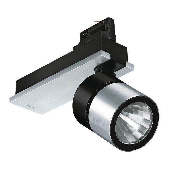 04032011 Gold If Design Award Stylid Led Lamp Light Philips Light