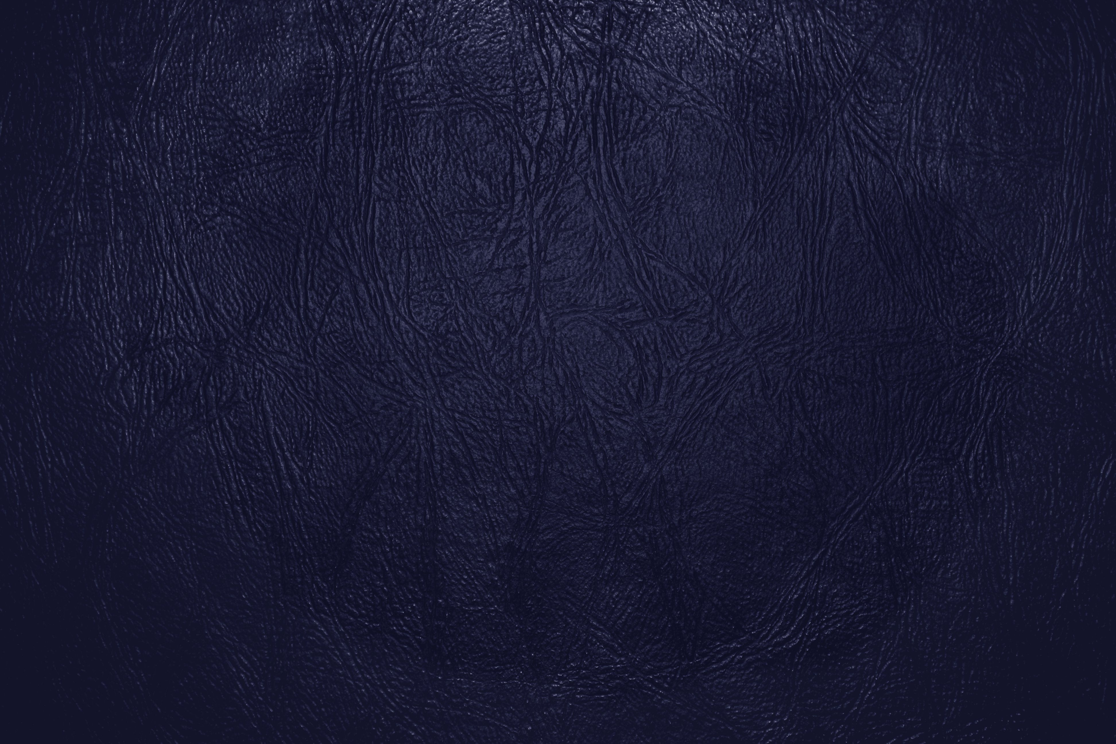 Close Up Of Texture Dark Blue Wallpaper Blue Texture Background Blue Texture