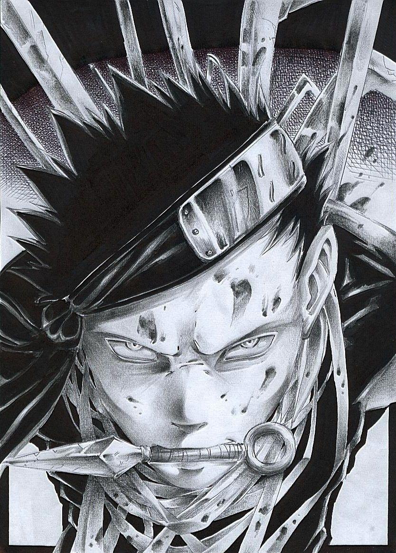 Naruto y sasuke vs zabuza latino dating
