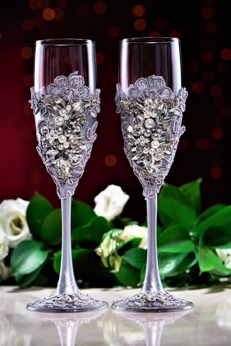 15++ Wedding cake cutting set macys ideas in 2021