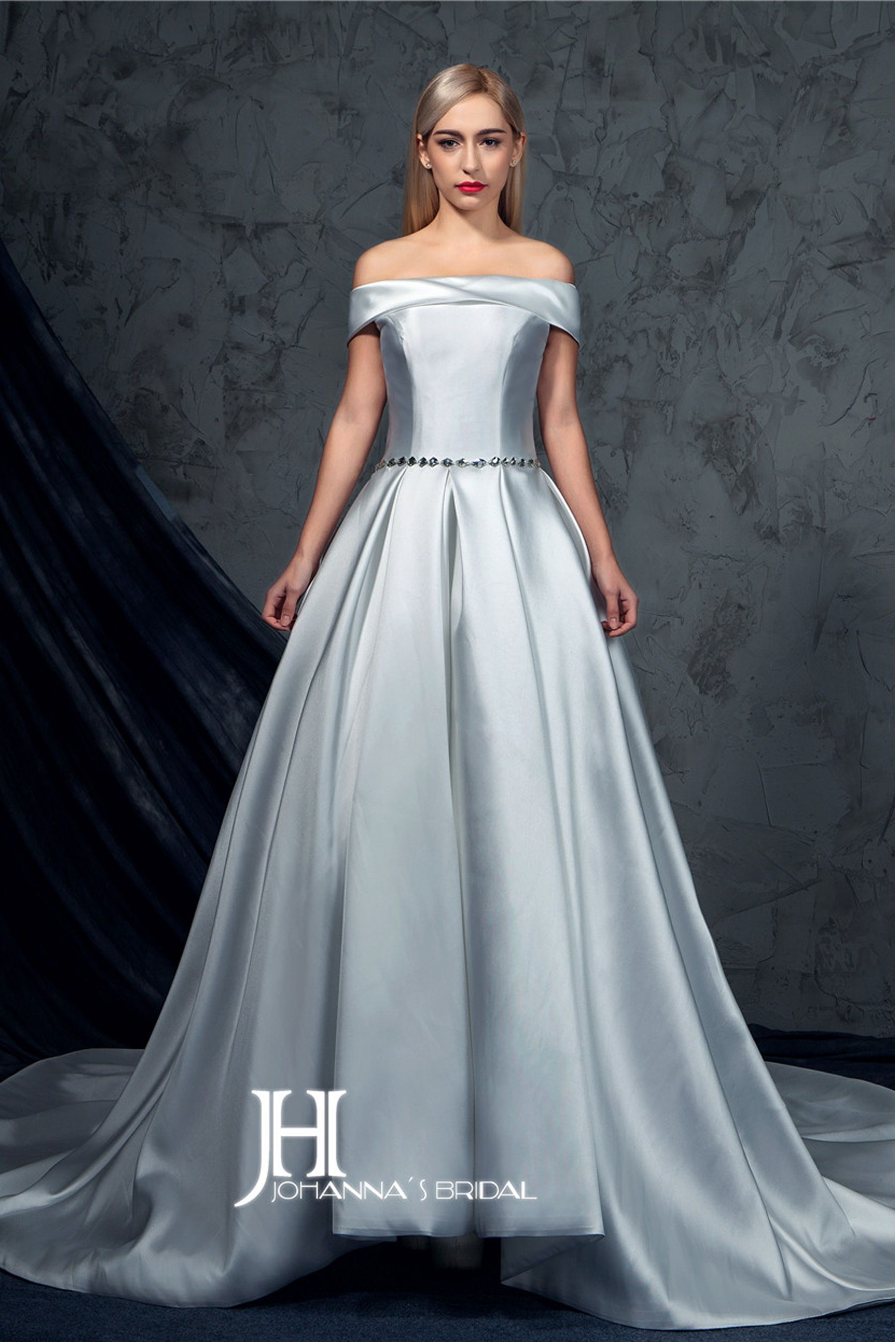 Ball gowns wedding dresses  layered bridal gowns  Ball Gown Wedding Dress with layered tiers